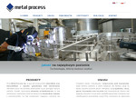 www.metalprocess.pl